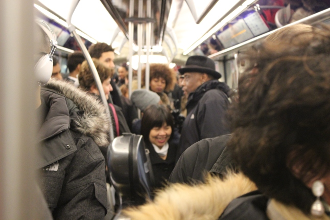 chinees parijs metro