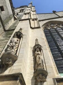 Gummarus-kerk-lier