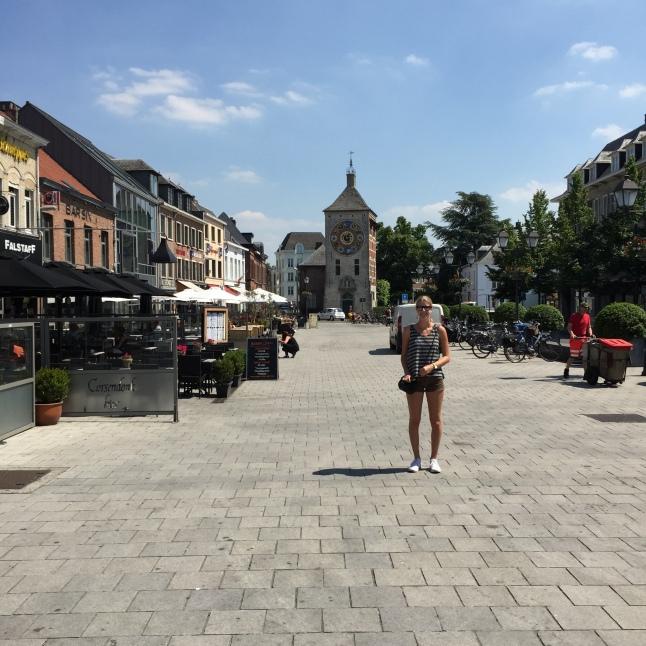 Zimmerplein-Lier-Nete-City-Trip