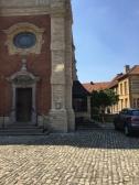 Kerk-Lier