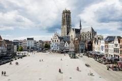 grote-markt-mechelen-toerisme-mechelen-leuk(p-location,3370)(c-0)