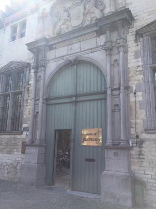 gerechtshof-mechelen