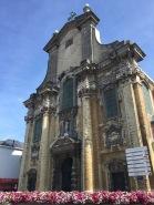 sint-pieterskerk-mechelen