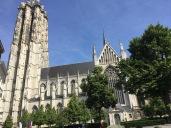 Grote-Markt-Mechelen