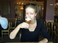 Brouwerij-Anker-Mechelen