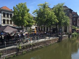 vismarkt-Mechelen