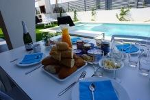 ontbijt-villa-spanje