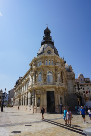 cartagena-roadtrip-spanje