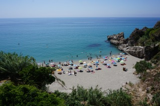 roadtrip-spanje-nerja