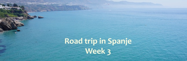 roadtrip-spanje