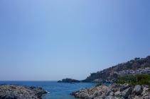 punta-mona-barco-spanje-roadtrip