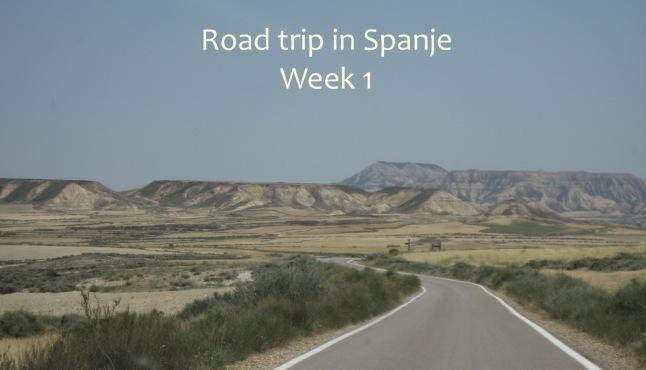 road-trip-spanje