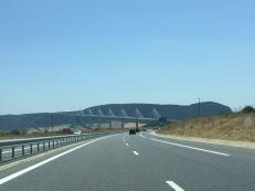 Millau-brug