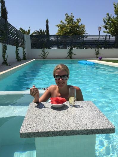 zwembad-villa-perla-azul-spanje