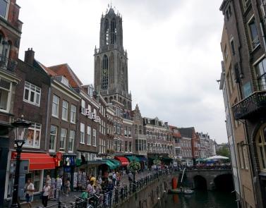 Dom-Utrecht