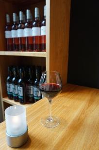 Utrecht-Lefebvre-wijn