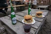 rotterdam-fenix-food-factory