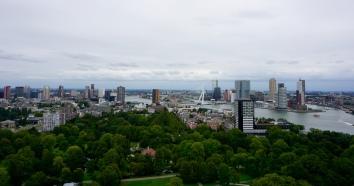 Euromast-rotterdam-panorama