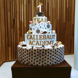 Callebaut-3CMGM-Chocolade