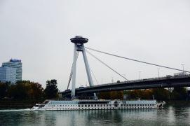 bratislava-ufo-donau