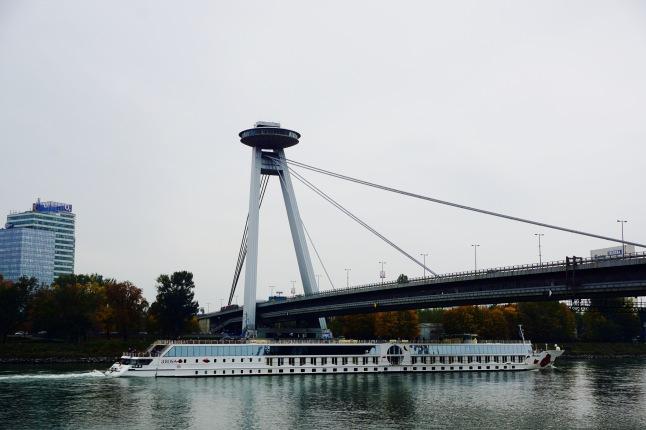3CMGM-Bratislava