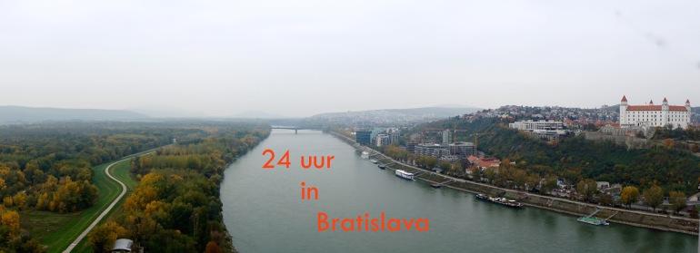 24-uur-bratislava
