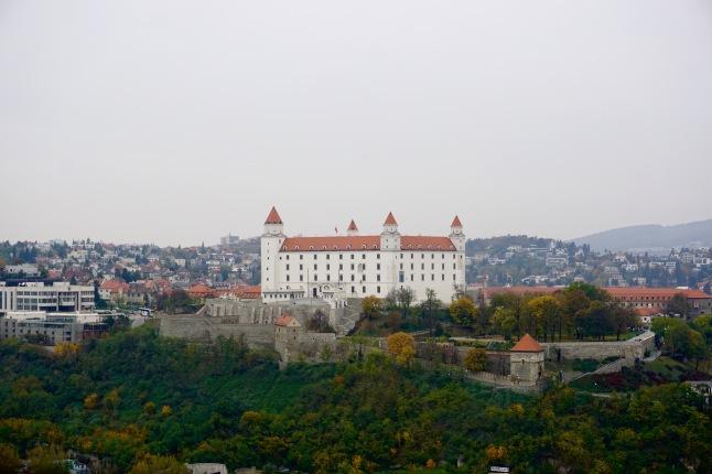 Hrad-panorama-bratislava