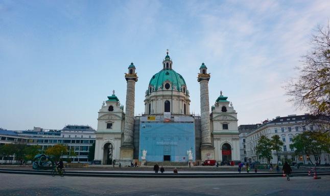 karlsplatz-wenen-budget