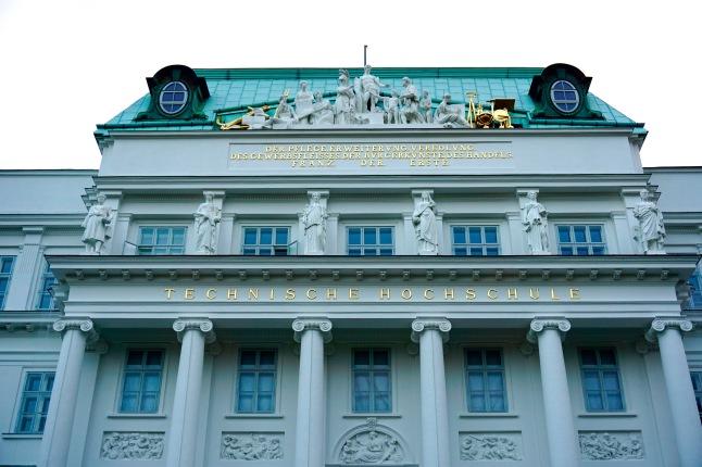 vienna-wenen-budget