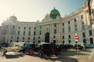 michaelerplatz-wenen-budget-vienna