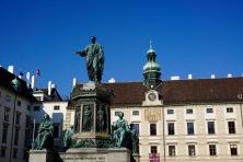 hofburg-wenen-vienna