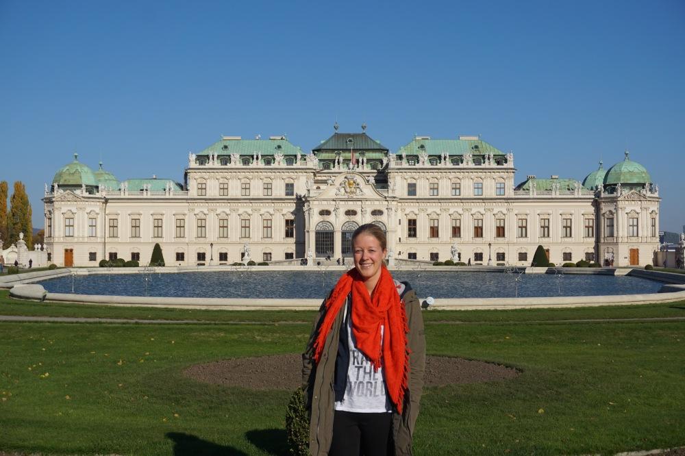 3CMGM-Vienna
