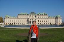 belvedere-wenen