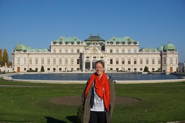 belvedere-wenen-vienna