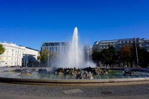 schwarzenbergplatz-wenen