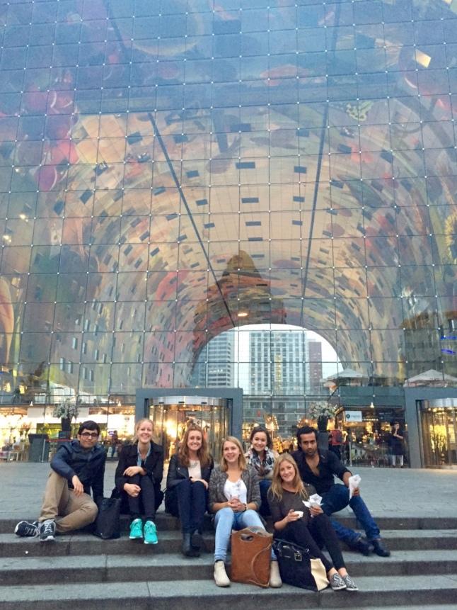 3CMGM-Holland-Rotterdam