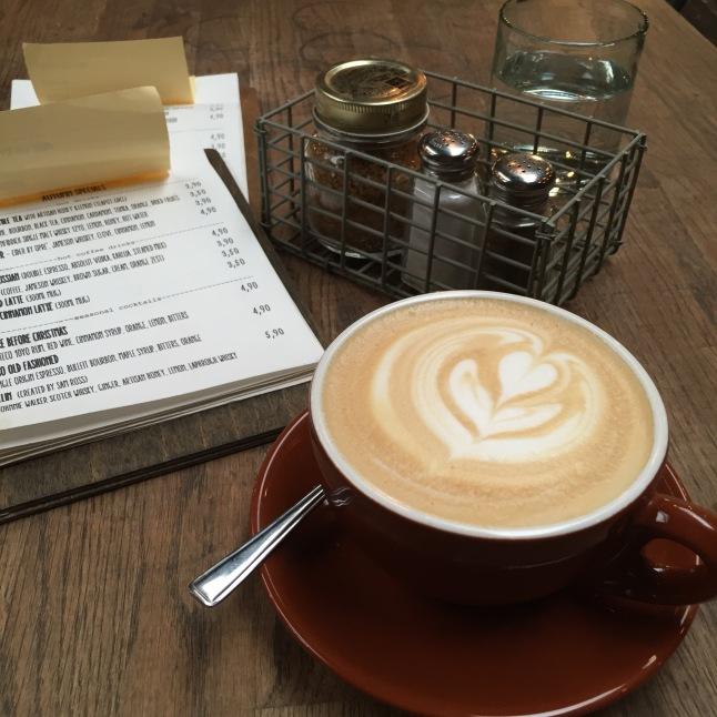 koffie-bratislava-urban