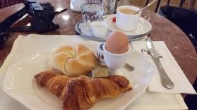 fruhstuck-wenen-cafe-central