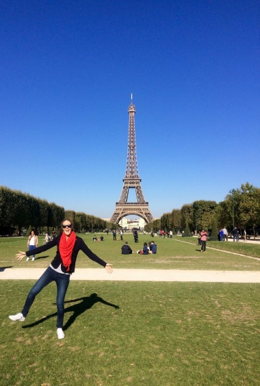 Paris-3CMGM