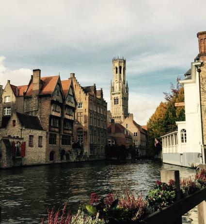 Brugge-csw