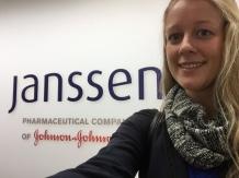 3CMGM-J&J-Janssen