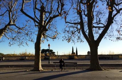 peyrou-promenade-montpellier