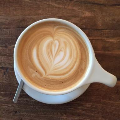 koffie-montpellier