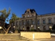 Place-Prefecture-Montpellier
