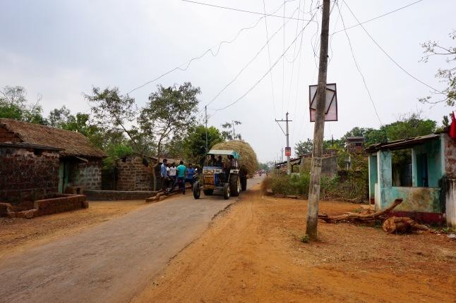 XIMB-India-rural