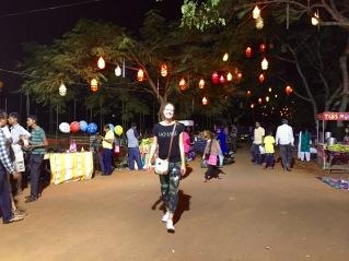 3CMGM-Fair-Orissa