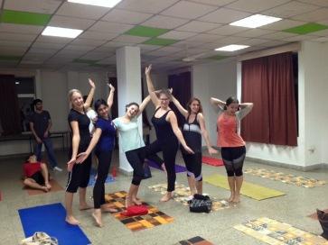 3CMGM-XIMB-Yoga