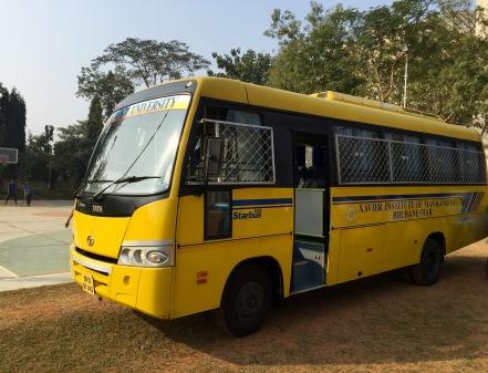 3CMGM-schoolbus-XIMB