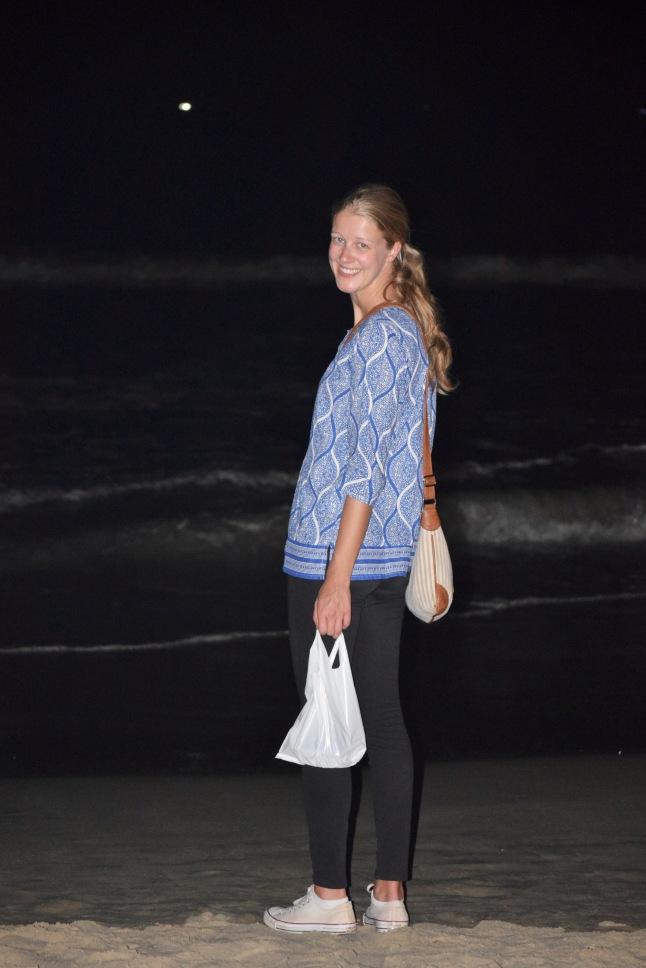 kerala-kovalam-beach-india