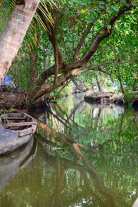 backwaters-kerala-kollam